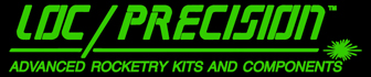 Granddaddy of HPR kit manufactures!!